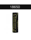 (EK67) Vapcell 18650 2000 mAh 38A