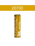 (EK73) Vapcell 20700 3100 mAh 30A