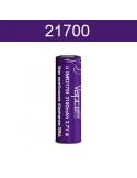 (EK92) Vapcell 21700 3100 mAh 35A