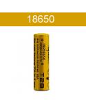 (T28) Vapcell 18650 2800 mAh 25A