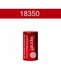 (G30) Vapcell 18650 3000 mAh 15A